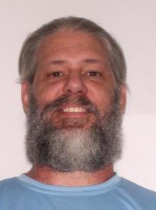 Jason Lee Schaub a registered Sexual Offender or Predator of Florida
