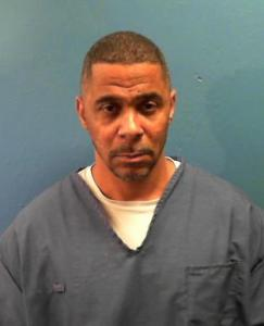 Jerome Horatio Clemons a registered Sexual Offender or Predator of Florida