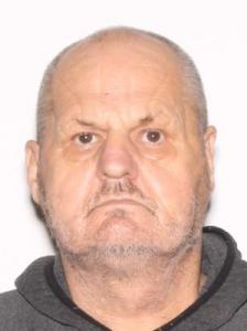 David Alan Barnes a registered Sexual Offender or Predator of Florida