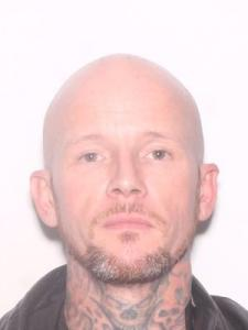 William Alton Hines Jr a registered Sexual Offender or Predator of Florida
