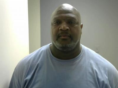 Roosevelt Wright a registered Sexual Offender or Predator of Florida
