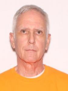 Basil Donald Addington Jr a registered Sexual Offender or Predator of Florida