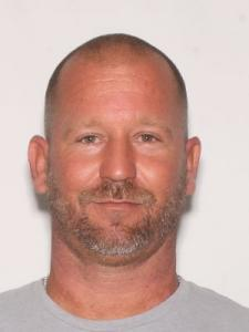 Jeremy Nesselhauf a registered Sexual Offender or Predator of Florida