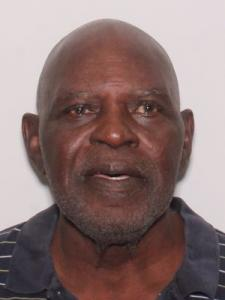 Willie J Mitchell a registered Sexual Offender or Predator of Florida