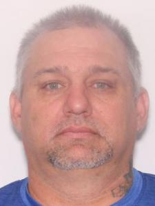 Larry Edward Keen a registered Sexual Offender or Predator of Florida
