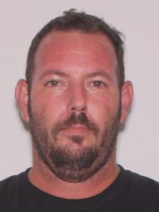 Nicholas Keith Barmash a registered Sexual Offender or Predator of Florida