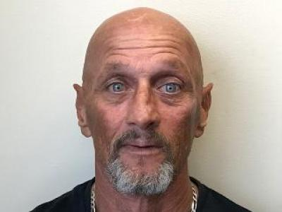David Brian Fulcher a registered Sexual Offender or Predator of Florida
