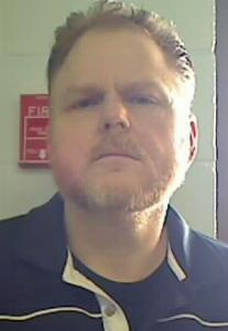 Robert Chalker a registered Sexual Offender or Predator of Florida