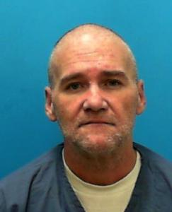 William Chester Quillen a registered Sexual Offender or Predator of Florida