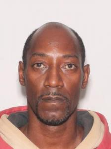 Vince Montgomery Hayes Sr a registered Sexual Offender or Predator of Florida
