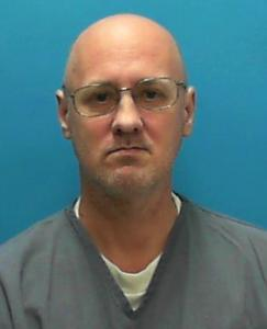 Kevin Marshall Neff a registered Sexual Offender or Predator of Florida