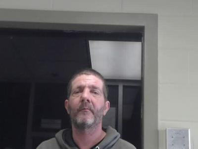 Douglas Andrew White a registered Sexual Offender or Predator of Florida