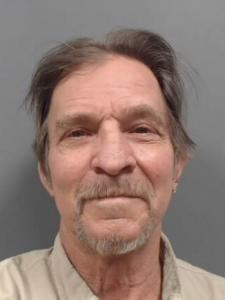 James A Greim a registered Sexual Offender or Predator of Florida