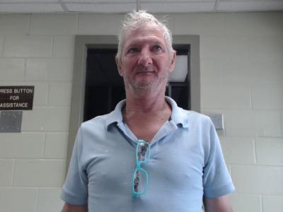John Lightbourn a registered Sexual Offender or Predator of Florida