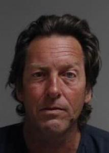 Larry W Riddle a registered Sexual Offender or Predator of Florida