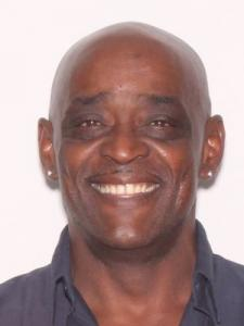 Darryl Lynn Lee a registered Sexual Offender or Predator of Florida
