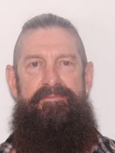 Eduardo Jesus Garcia a registered Sexual Offender or Predator of Florida