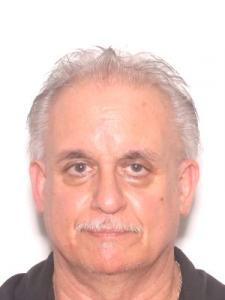 William Dunn Frazier a registered Sexual Offender or Predator of Florida