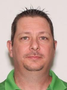 Matthew Richard Herron a registered Sexual Offender or Predator of Florida