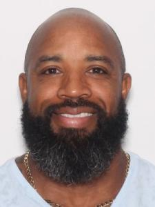 Alex Maurice Lowery a registered Sexual Offender or Predator of Florida