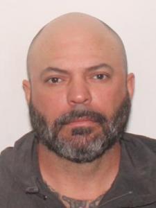 David Justin Ressler a registered Sexual Offender or Predator of Florida
