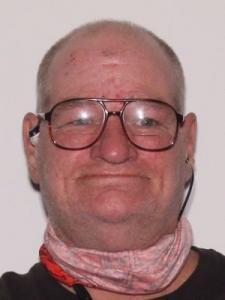 Charles Daniel Miller a registered Sexual Offender or Predator of Florida