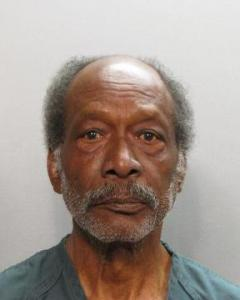 Jerry Lee Frazier a registered Sexual Offender or Predator of Florida
