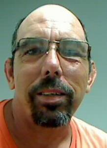 Mark Christopher Cannon a registered Sexual Offender or Predator of Florida