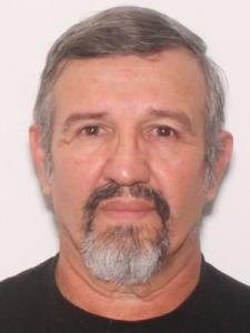 Jose Bonilla Ramos a registered Sexual Offender or Predator of Florida