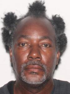 Alfonso Bailey a registered Sexual Offender or Predator of Florida