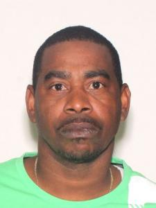 Willie James Brown a registered Sexual Offender or Predator of Florida