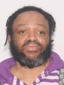 Larry Darnell Stacy a registered Sexual Offender or Predator of Florida