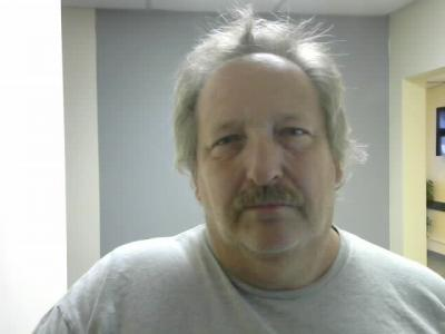 Richard Thomas Gregston a registered Sexual Offender or Predator of Florida