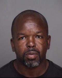 Clemon Joseph Jones III a registered Sexual Offender or Predator of Florida