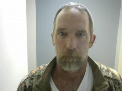 Robert Roy Repult a registered Sexual Offender or Predator of Florida