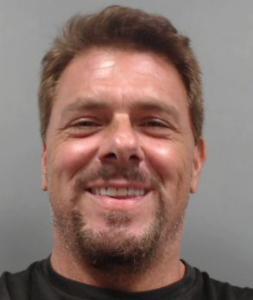 Michael John Gelardi a registered Sexual Offender or Predator of Florida