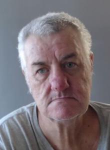 Harold Lavern Benedict a registered Sexual Offender or Predator of Florida