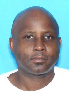 Andre Terrell Tribue a registered Sexual Offender or Predator of Florida