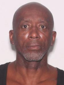 George Sinclair Jr a registered Sexual Offender or Predator of Florida