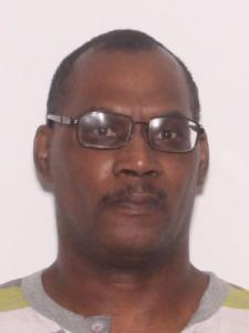 Andrew Louis Edwards a registered Sexual Offender or Predator of Florida
