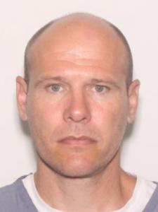 Johnny Wayne Carr a registered Sexual Offender or Predator of Florida