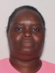 Sonja Knight a registered Sexual Offender or Predator of Florida
