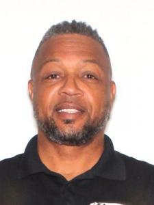 William Calvin Perkins a registered Sexual Offender or Predator of Florida