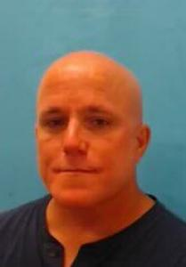 Robert Jerome Clifton a registered Sexual Offender or Predator of Florida