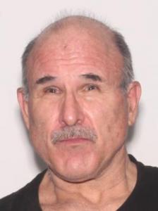 Mark Joseph Williams a registered Sexual Offender or Predator of Florida