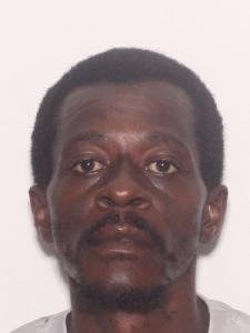 Patrick Johnell Jones a registered Sexual Offender or Predator of Florida