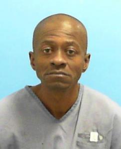 Patrick J Jones a registered Sexual Offender or Predator of Florida