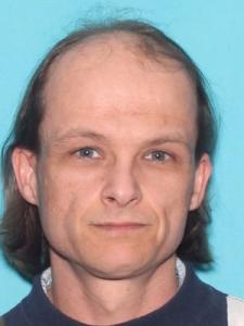 Johnathan David Mcclendon a registered Sexual Offender or Predator of Florida