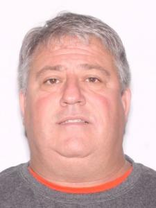 Michael Shea Taylor a registered Sexual Offender or Predator of Florida