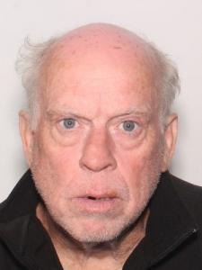 Timothy R Hadden a registered Sexual Offender or Predator of Florida